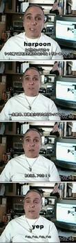 テキサス親父、シーシェパードに宣戦布告!08.jpg