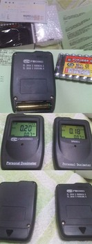 携帯線量計DP802i.jpg